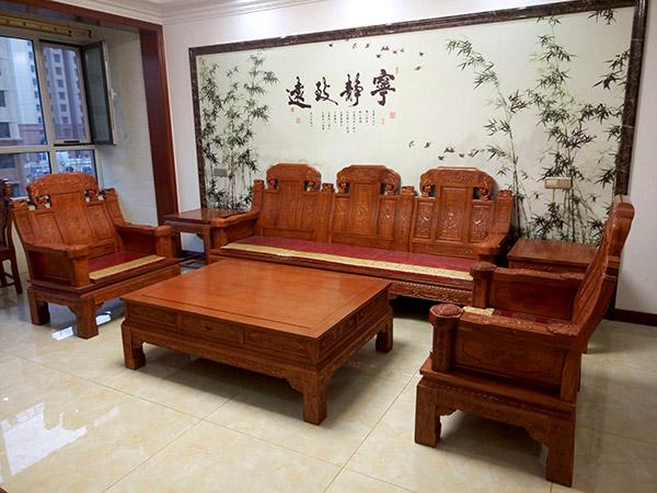 红木沙发3.jpg