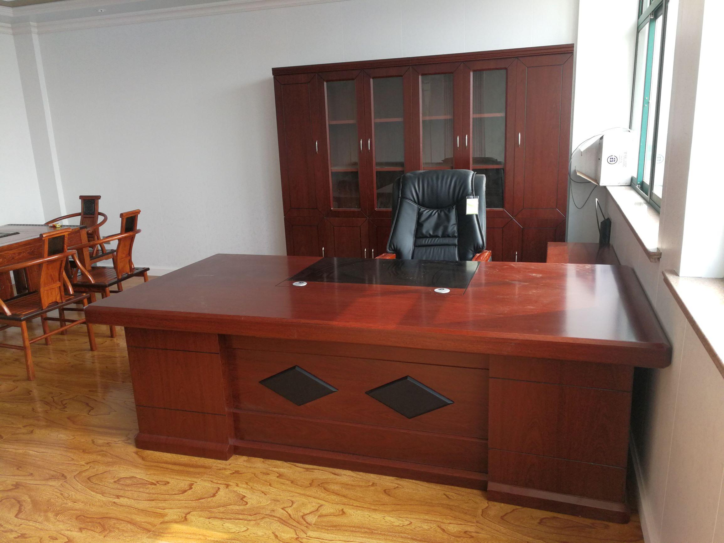 1.8米办公桌 班台